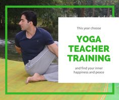 A special yoga Teacher training program for students from selective countries, UK, USA, Sweden and few more check out the list aksharayogaschool.com/ending-2017-yoga/