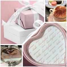 #my perfect Valentine's Day