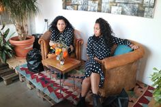 Dress - Mango  @Benjis Amsterdam