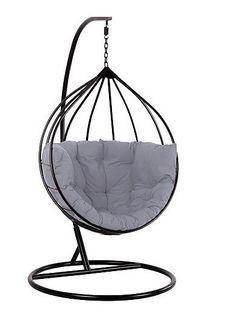 красивое современное и удобное подвесное кресло Инди подвесное модерн высокое…