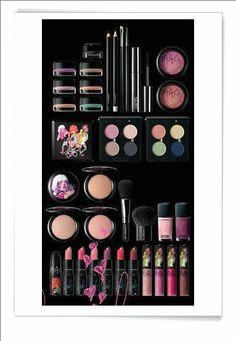 mac uk makeup For Christmas Gift,For Beautiful your life