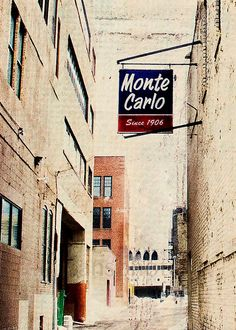 Your place to buy and sell all things handmade Monte Carlo, Minnesota Home, Office Art, Fine Art Photo, Photo On Wood, Texture Art, Wood Paneling, Minneapolis, Trail