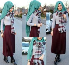 (@hijab_is_my_diamond_official)