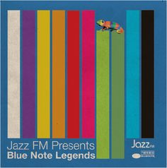 Google Image Result for http://www.jazzfm.com/wp-content/uploads/2011/02/Blue-Note-cover.png