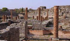 monumentos de coimbra - Pesquisa Google - Conimbriga | Monumento Nacional www.quintadoriodao.com654 × 390Pesquisar por imagens Conimbriga, Vestígios Romanos, Monumento Nacional