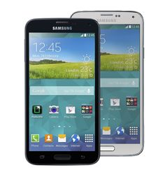 Samsung Galaxy S, Collections, Luxury, Products, Beauty Products