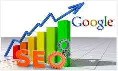 2 Little Known Facts for More Effective SEO