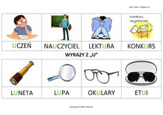 School Boy, Glasses Case, Asd, Competition, Language, Teacher, Education, Reading, Blog