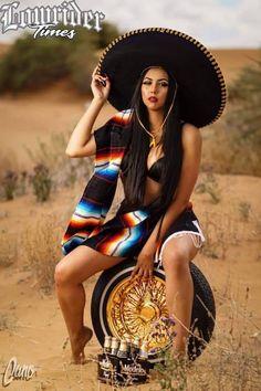 Chicano Love, Chicano Art, Beautiful Mexican Women, Chola Girl, Estilo Cholo, Cholo Art, Chola Style, Aztec Culture, Lowrider Art