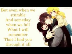 Home (feat. Casey Lee Williams) by Jeff Williams with Lyrics Rwby Songs, Lee Williams, Chibi, Tattoo Ideas, Lyrics, Things To Come, Characters, Memes, Meme