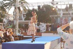 pasarela de moda Mijas