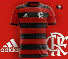 678c56bbbc 222 melhores imagens de Camisas de futebol