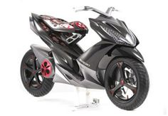 Suzuki SD-01 Motor Scooters, 50cc, Motorcycle, Bike, Vehicles, Sd, Board, Bicycle, Scooters