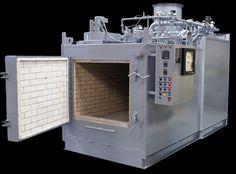 Incinerator-BLI-800-Open-HQ.jpg (500×369)