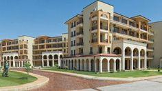 Lighthouse Golf & Spa Resort ***** - Villa
