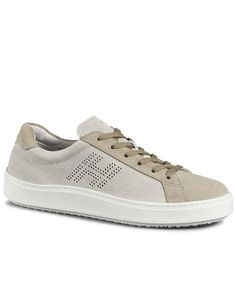 High Tops, High Top Sneakers, Beige, Shoes, Fashion, Moda, Zapatos, Shoes Outlet, La Mode