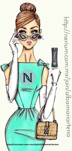 Reflect Your Youth! dmcarrere.nerium.com