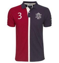 ralph lauren outlet online uk Hackett London Half Split Polo Shirt Red Black [Shop 1595] - $36.54 : Cheap Designer Polo Shirts Outlet Online in US http://www.poloshirtoutlet.us/