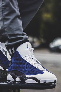 One of my All Time Favorite Shoes: Air Jordan 13 Flint Air Jordan Sneakers, Nike Air Shoes, Zapatillas Nike Jordan, Sneakers Fashion, Shoes Sneakers, Basket Sneakers, Jordan Shoes Girls, Fresh Shoes, Hype Shoes