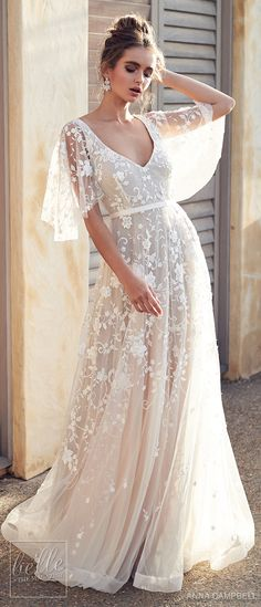 39784 best Exquisite wedding gowns images on Pinterest in 2018 ...