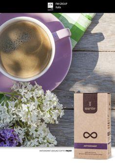 Euro 12,90 x 250 ml di caffe antieta' ADV Aurile Antioxidant.jpg (700×990)
