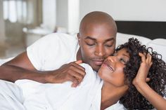 50 Things to Try Tonight to Have the Hottest Sex New Things To Try, Spice Things Up, Couple Activities, Love You Husband, Slow Dance, Latest Celebrity News, Hot Couples, Pelvic Floor, Sex And Love