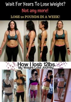 Wait For Years To Lose Weight? Not any more! LOSE 20 POUNDS IN A WEEK! Hard Rock, Hip Hop, Blues, Eye Drawing Tutorials, Beautiful Henna Designs, Lose 20 Pounds, Love Wallpaper, Funny Pranks, Weight Loss Journey