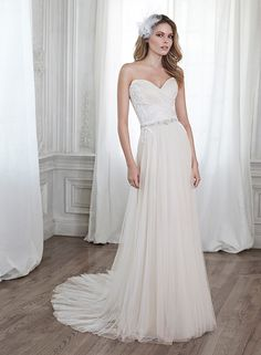 a494264e76f18 Astra Bridal - Maggie Sottero Patience 2015 Wedding Dresses