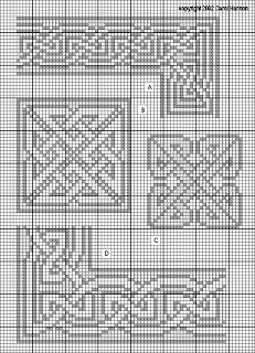 Thrilling Designing Your Own Cross Stitch Embroidery Patterns Ideas. Exhilarating Designing Your Own Cross Stitch Embroidery Patterns Ideas. Cross Stitch Fabric, Cross Stitch Borders, Crochet Borders, Cross Stitch Designs, Cross Stitching, Cross Stitch Embroidery, Cross Stitch Patterns, Filet Crochet, Blackwork Patterns