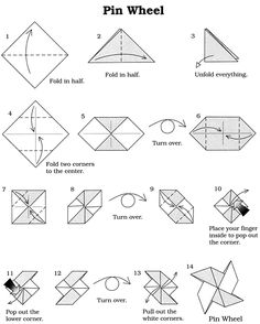Welcome to Dover Publications Easy Origami