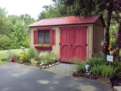 Where To Find Garden and Storage Shed Plans - Check Out THE PIC for Various Storage Shed Plans DIY. 35355399 #diyproject #shedprojects