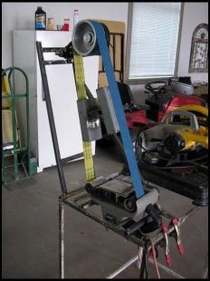 1000 Images About Tools On Pinterest Chainsaw Mill
