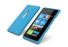 Repetindo: Qual o problema do Windows Phone?
