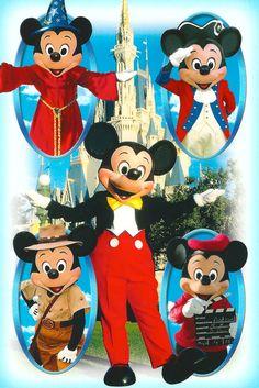 Disney Love, Disney Art, Walt Disney, Mickey Mouse Dress, Disney Mickey Mouse, Disney Clipart, Walter Elias Disney, Disney Pictures, Disney Pics