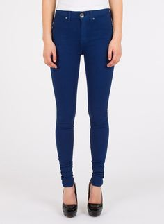 carlings denim jeans