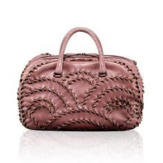 77 best Bottega Veneta Bags images on Pinterest   Bottega veneta ... dffccd40db