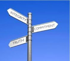 """» Epperson Spouts Off; Column Corrected Forward Now! More """"Integrity"""" needed!"""