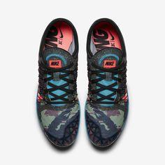 huge selection of db117 236e0 Nike Victory Waffle 3 Unisex Track Shoe (Men s Sizing). Nike Store