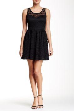 2581843d86f 21 Best Black daytime dress images