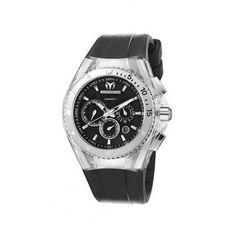 TechnoMarine Cruise Original - TechnoMarine - Timepieces - $495