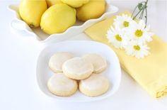 甘酸っぱさが絶品!さくさく「レモンクッキー」の人気レシピまとめ - macaroni