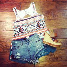 ♥♥Summer clothes!!!