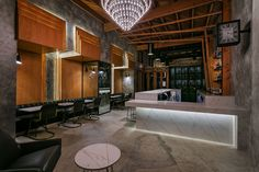 Melrose Station | Bar And Restaurant - Picture gallery
