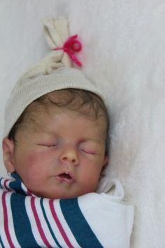 HBN-EVON-NATHER-Reborn-baby-doll-TWINS-PROTOTYPE-BY-MIKAYLA-by-Shiela-MROFKA