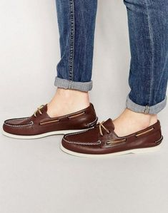 81be08893 57 best boat shoes fashion style ideas for men