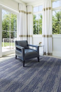 Product Details Stanton Carpet, Outdoor Furniture Sets, Outdoor Decor, Color Show, Area Rugs, Design Inspiration, Home Decor, Rugs, Layout Inspiration