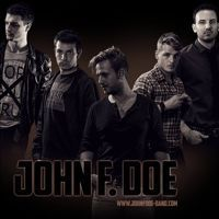13 Best John F  Doe images in 2015 | Live show, Music, Free