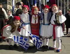 Greek Independence Day Mykonos Greece, Athens Greece, Kids R Us, Children, Greek Independence, Greek Life, Ancient Greece, Homecoming, Amazing People
