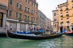 Venice Free Tour – historically first and probably the best Free tour in Venice, of of the best things to do in Venice and other great venice walking tour