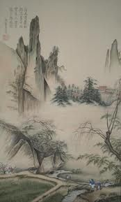 Ancient China - Google Search